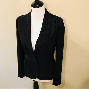 The perfect White House black market blazer